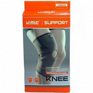Защита колена, LIVEUP