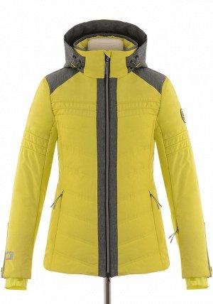 Зимняя спортивная куртка WHS-59040