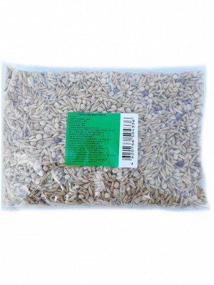 Семена Горохо-овсяная смесь 0,5кг (40/60%) Грин Дир
