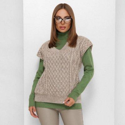 MarSe — Мода и стиль