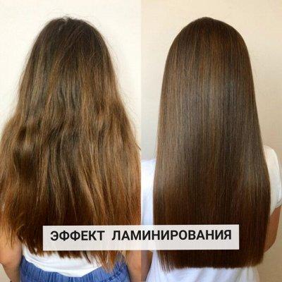 Содовый скраб для лица в пирамидках🤩 1 шт -22 руб — Лучшие маски и филлеры для волос