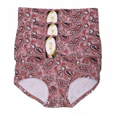 Тио-текстиль ивановской области — Нижнее бельё женское
