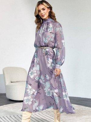 Платье 162199/1