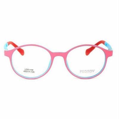 Новый Антиблик! Любимые очки в новом ассортименте