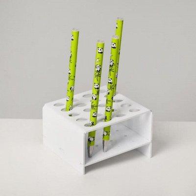 Хранение, Упаковка, Стеллажи, Полки, Подставки. Все для Хранения — Изделия из оргстекла