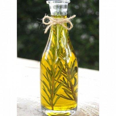 Салфетки Orient, бумага! Рыбные консервы — Оливковое масло Италия, Греция! Для жарки и салатов