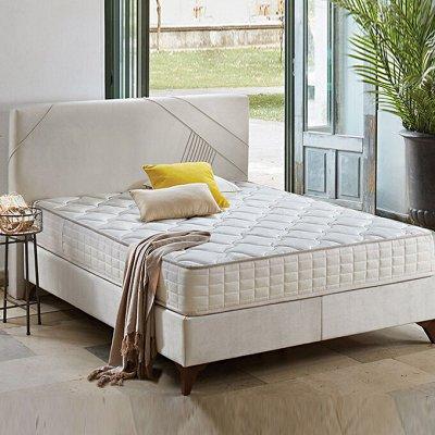 EN*ZA — мебель, постельное белье, ковры, свет, матрасы — Изголовье кровати