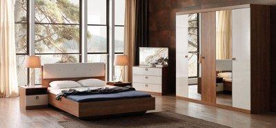 EN*ZA — мебель, постельное белье, ковры, свет, матрасы — Шкаф с дверцами