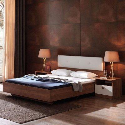 EN*ZA — мебель, постельное белье, ковры, свет, матрасы — Genc odası