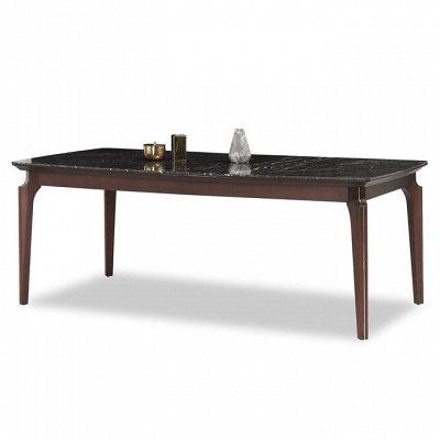 EN*ZA — мебель, постельное белье, ковры, свет, матрасы — Столы и стулья