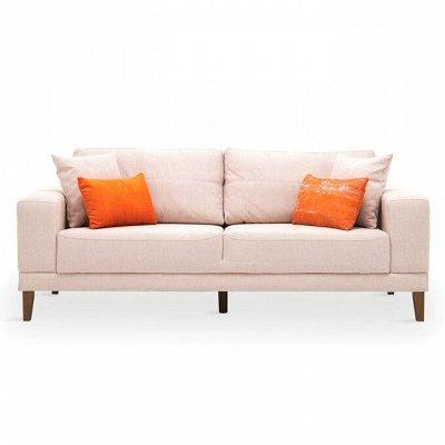 EN*ZA — мебель, постельное белье, ковры, свет, матрасы — Диваны и кресла