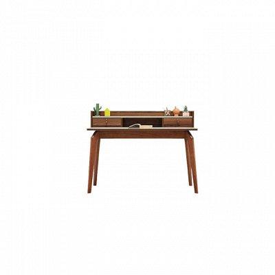 EN*ZA — мебель, постельное белье, ковры, свет, матрасы — Письменные столы и стулья