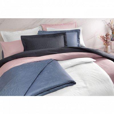 EN*ZA — мебель, постельное белье, ковры, свет, матрасы
