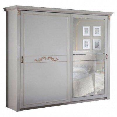 BELLONA мебель - Мы опережаем моду. Рассрочка платежа — Karat Спальня и Гостиная