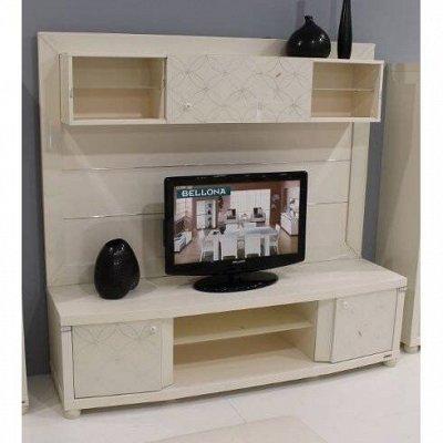 BELLONA мебель - Мы опережаем моду. Рассрочка платежа — Mira Спальня и Гостиная