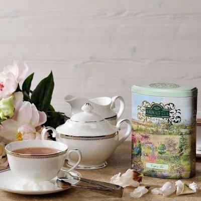 ПОСИДЕЛКИНО, Mulino Bianco. Вкусные печеньки к чаю и кофе — Подарочный ассортимент