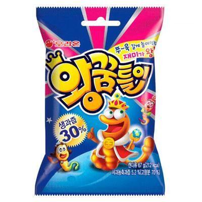 Корея, Япония- лапша, соусы, акция -80% на каштаны — Новинки! new
