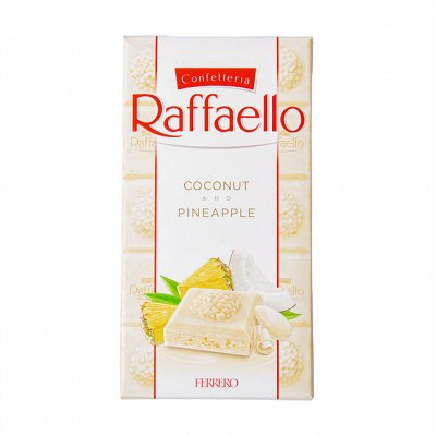 Сладости от LOTTE 🍭 Попкорн Jolly Time Поступление — • Ferrero • Новинки