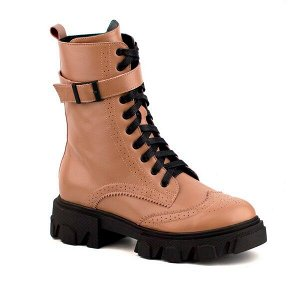 Ботинки для школьников девочек