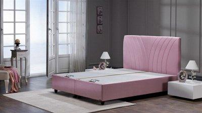 BELLONA мебель - Мы опережаем моду. Рассрочка платежа
