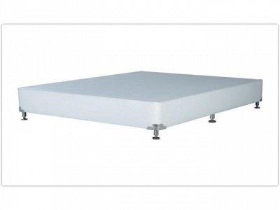 BELLONA мебель - Мы опережаем моду. Рассрочка платежа — UNIVERSAL кровать