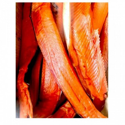 Рыбные деликатесы(Местное производство) — Рыбные деликатесы