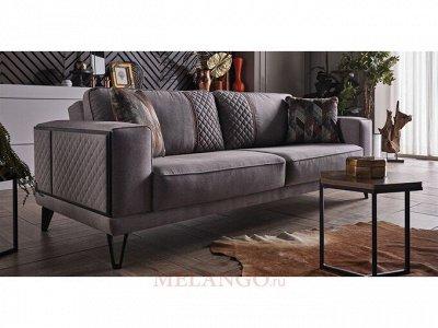 BELLONA мебель - Мы опережаем моду. Рассрочка платежа — Диваны и кресла