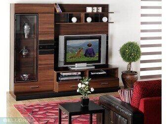 BELLONA мебель - Мы опережаем моду. Рассрочка платежа — Вера Спальня и Гостиная