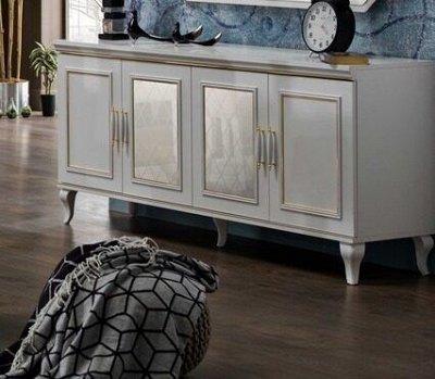 BELLONA мебель - Мы опережаем моду. Рассрочка платежа — volga Спальня и Гостиная