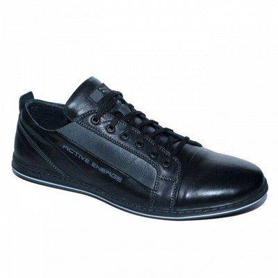 Рос обувь мужская, женская с 32 по 48р натуральная кожа+sale — ДЕМИ Спорт