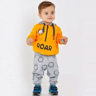 ➤ Долгожданная j-kids™ * одежда для деток — Малыши 0-24 мес