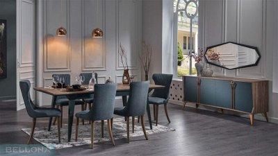 BELLONA мебель - Мы опережаем моду. Рассрочка платежа — Импера