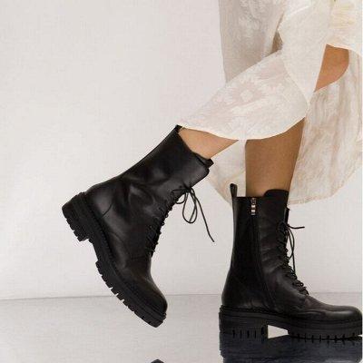 EMKA-Гардероб на каждый день! Постоянное обновление — Обувь для взрослых Италия, Россия