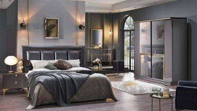 BELLONA мебель - Мы опережаем моду. Рассрочка платежа — CARLINO Спальня и Гостиная