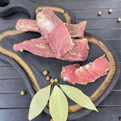 Вкусные и натуральные полуфабрикаты ручной лепки — Домашняя птица и мясо
