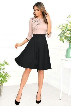 Платье 526-23