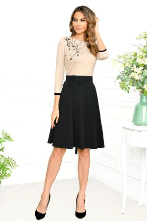 Платье 526-24