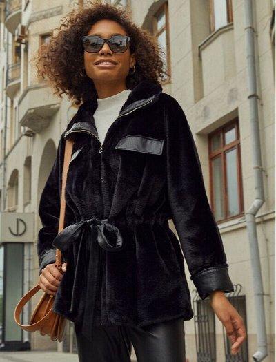 Женские пальто и куртки с быстрой доставкой — Демисезонные пальто — Премиум