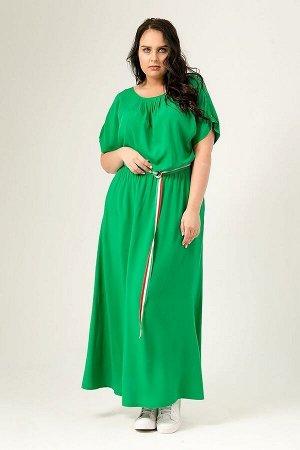Платье 81084-3984