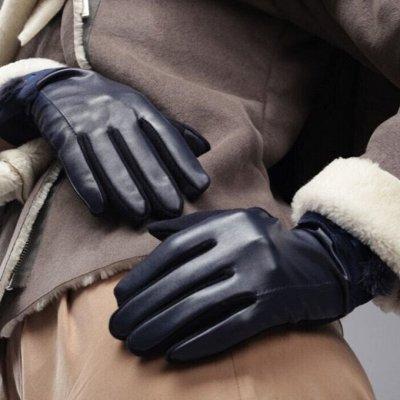 Две по цене одной! Двухсторонние куртки — Перчатки мужские женские