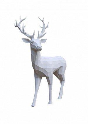 Новый набор 3D конструктор (65×30×40 см)