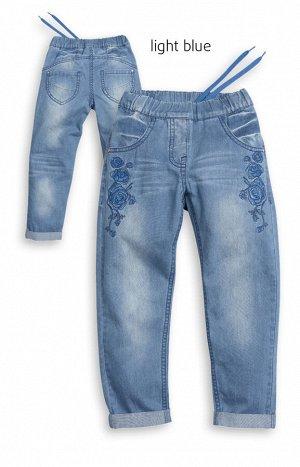 GWP385/2 брюки для девочек