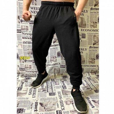 Тепло и комфорт в каждом движении👍 — Мужские джинсы, брюки, штаны
