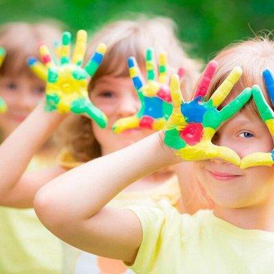Идеальная хозяюшка❤ ️Всё что нужно для уборки — Детские товары