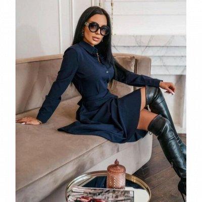 A.Karina-это элегантная, стильная и яркая женская одежда