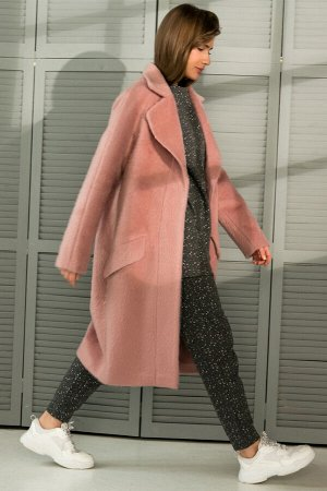 Пальто 609.1-04