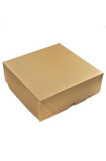 Бюджетная канцелярия для всех — Подарочная упаковка