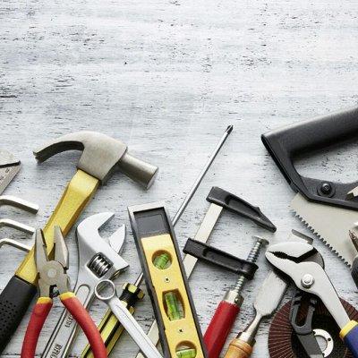 Соц. закупка💯 Время экономить! Лучшие товары. Много новинок — Инструменты и материалы
