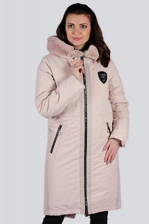 Молочный Самым распространенным вариантом считается зимняя одежда, дополненная меховой отделкой. Одним из самых популярных фасонов для ежедневной активной носки считается удлиненная модель пальто. Дан