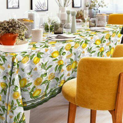 ДОМАШНЯЯ МОДА - яркий текстиль для твоего дома — Домашний текстиль-Салфетки, Столовые комплекты, Дорожки